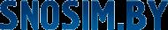 snosim.by логотип
